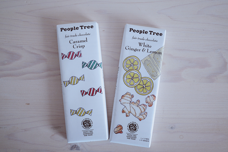 peopletreechocco